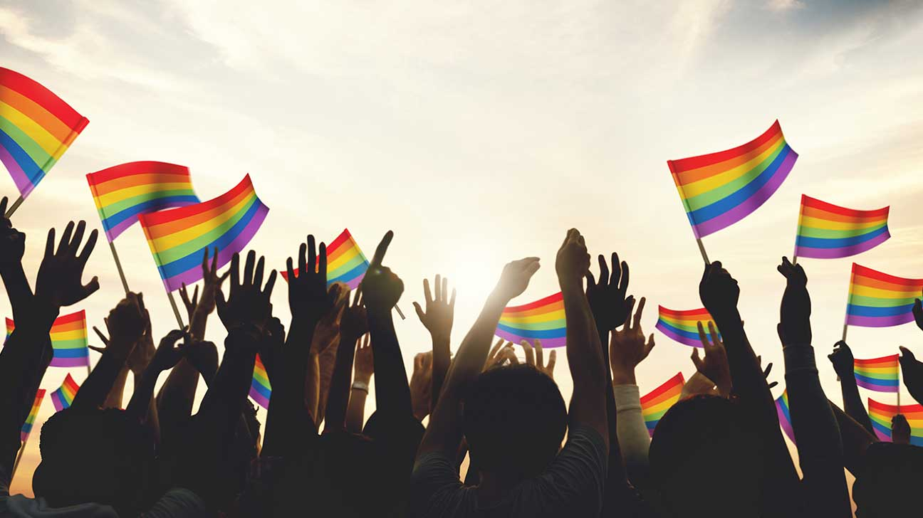 LGBTQ-Friendly Rehab Centers