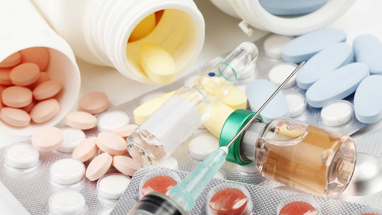 5 Signs Of Muscle Relaxer Addiction