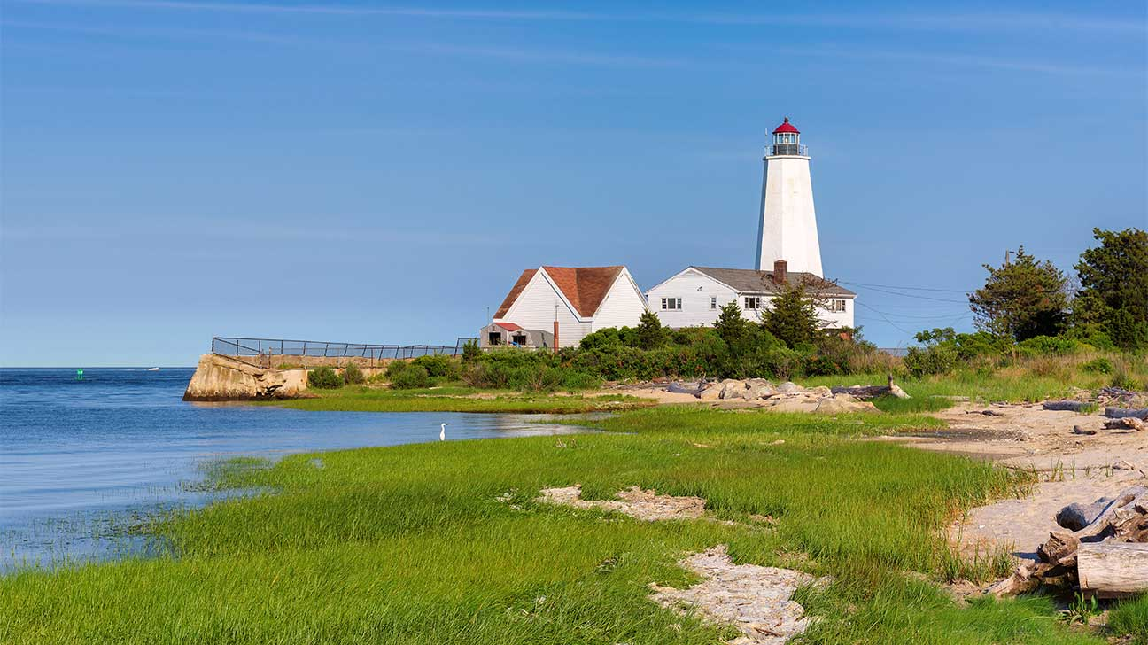 Alcohol And Drug Rehab Centers That Accept Connecticut Medicaid - Husky Health Rehab Centers