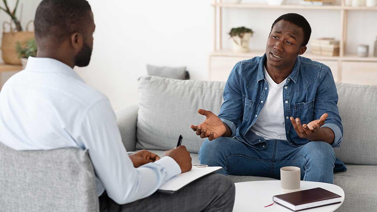 Contingency Management Treatment Programs
